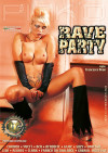 Rave Party Boxcover