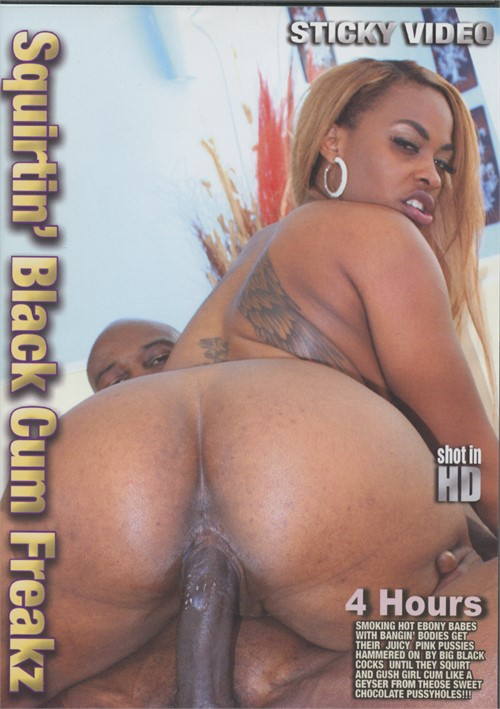 Sexy girl africa african xxx nides