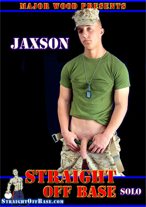 Jaxson image