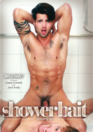 Shower Bait 6 Boxcover