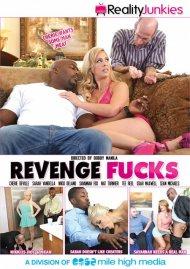 Buy Revenge Fucks