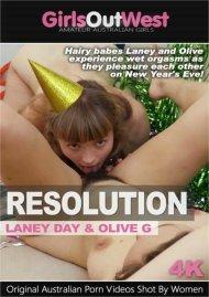 Resolution image