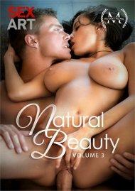 Natural Beauty Vol. 3 image
