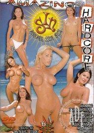 Sin Under The Sun Porn Video