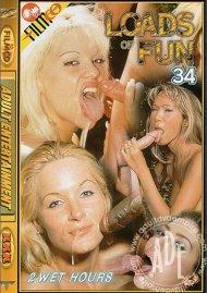 Loads of Fun 34