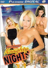 Naughty Nights Porn Movie