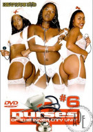 Nurses of the Inner City Unit 6 Porn Movie