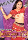 Bollywood Bang Boxcover