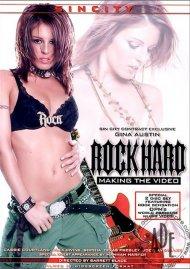 Rock Hard image