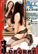 All Alone Porn Movie