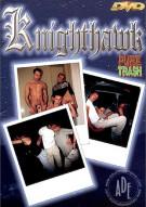 Knighthawk Porn Movie
