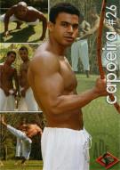 Capoeira 26 Gay Porn Movie