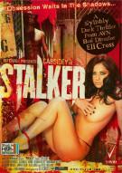Stalker Porn Movie