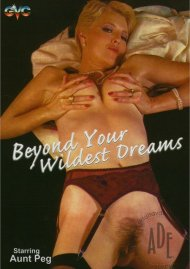 Beyond Your Wildest Dreams image