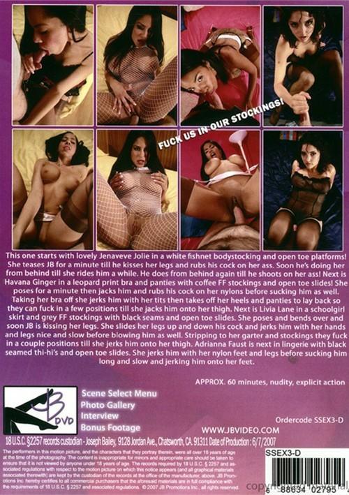 view-stocking-sex
