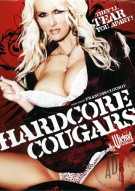 Hardcore Cougars Porn Video