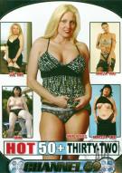 Hot 50+ 32 Porn Movie