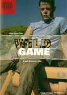 Wild Game Porn Movie