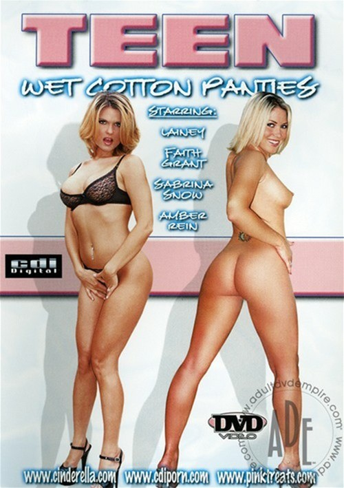 Free tera patrick nude pics