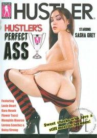 Hustler's Perfect Ass Porn Video