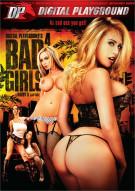 Bad Girls 4  Porn Movie