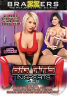 Big Tits In Sports Vol. 11 Porn Movie