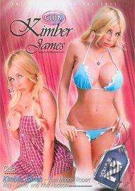 Club Kimber James #2