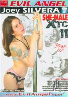 She-Male XTC 11 Porn Movie