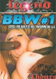 BBW #1 Porn Video