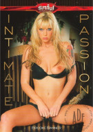Intimate Passion Porn Video