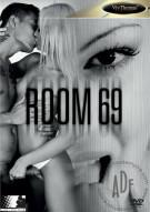 Room 69 Porn Movie