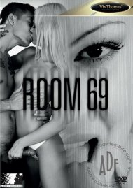 Room 69 Porn Video