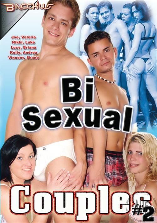 Free Couples Movies & DVDs - PORN. COM