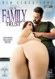 Our Family Trust image