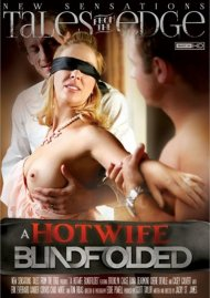 Hotwife Blindfolded, A image