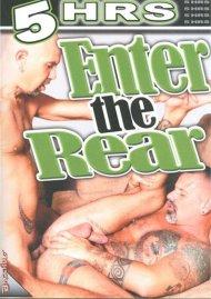 Enter The Rear image