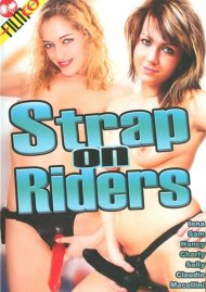 Strap On Riders image