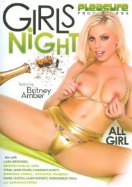 Buy Girls Night