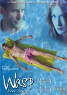 Wasp Gay Porn Movie