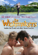 Wishmakers, The Movie
