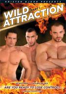 Wild Attraction Part I Gay Porn Movie