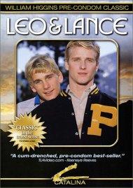 Leo & Lance image