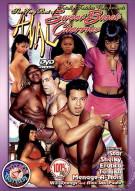 Very Best of Anal Sweet Black Cherries (Super Saver) Porn Movie
