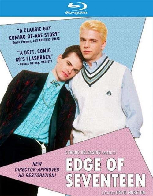 Edge Of Seventeen image