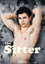 Sitter, The Porn Movie