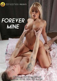 Forever Mine Porn Video
