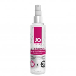 JO PH Perfect Feminine Spray - 4oz