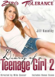 Diary Of A Teenage Girl 2 Porn Video