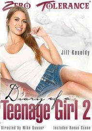 Diary Of A Teenage Girl 2 image