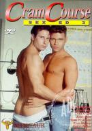 Cram Course: Sex Ed 3 Porn Movie